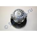 Двигатель пылесоса, моющий, универсальный, 1000W, H137мм, 2868SE, SBSS10252, AMETEK, 11ME04