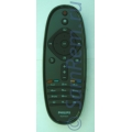 Пульт Philips YKF278-001 242254902543 лодочка для ТВ
