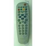 Пульт Philips 313923809891 для ТВ