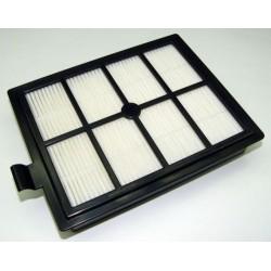 Фильтр пылесоса Philips, тип HEPA12, 432200493711