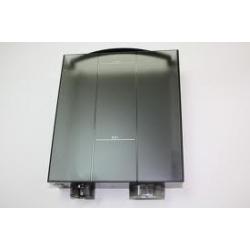 Емкость для воды кофемашины Bosch,  490218, для TCA6../TK6.., обьем 1,8 литра