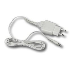 Адаптер (блок питания) 12 V к эпиляторам Braun 7030931