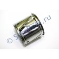 Барабанчик терка,  A шинковка - ломтики мясорубки Moulinex , SS-989855, MS-5775308