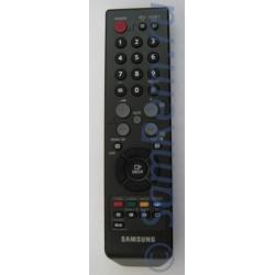 Пульт Samsung AA59-00401B