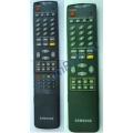 Пульт Samsung AA59-10079B