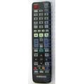 Пульт Samsung AH59-02294A для DVD
