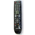 Пульт Samsung AK59-00104K для DVD