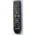 Пульт Samsung AK59-00104L для DVD