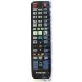 Пульт Samsung AK59-00104R для Blu-ray-плеер