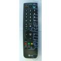 Пульт телевизора LG, AKB69680404, AKB69680403