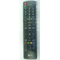 Пульт телевизора LG, AKB72915203, AKB72915202