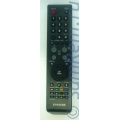 Пульт Samsung BN59-00507A для ТВ