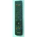 Пульт Samsung BN59-00602A для ТВ