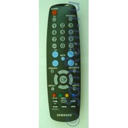 Пульт Samsung BN59-00676A для ТВ PS-42A410, PS-50A410