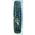 Пульт Samsung BN59-00685A  для ТВ