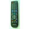 Пульт Samsung BN59-00865A  для ТВ