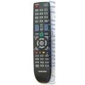 Пульт Samsung BN59-01012A для ТВ