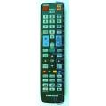 Пульт Samsung BN59-01015A для ТВ