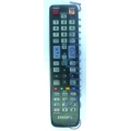 Пульт Samsung BN59-01040A для ТВ