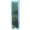 Пульт Samsung BN59-01054A для ТВ LED