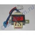 Трансформатор холодильника Samsung, DA26-00003A