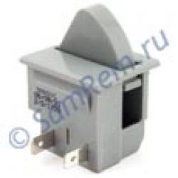 Выключатель света к холодильнику SAMSUNG, DA34-00021C, 1 КНОПКА