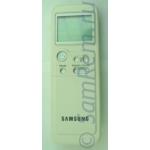 Пульт Samsung DB93-03015F для кондиционера