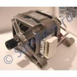 Двигатель СМА Samsung, DC31-00002W, HXGP2I, WELLING