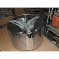 Барабан в сборе стиральных машин SAMSUNG, DC97-01463J