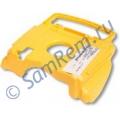 Держатель пылесборника пылесоса Samsung, DJ61-00914A