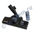 Щетка пылесоса Samsung пол-ковер Smart Brush, DJ67-00167A, DJ97-00315A, NB-400