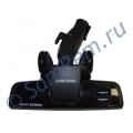 НЕ ПОСТАВЛЯЕТСЯ Щетка Samsung Smart DeLuxe DJ97-00726A