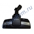 Щетка пылесоса Samsung, тип 3WAY, DJ97-00857B, DJ97-00857A, DJ97-01061A