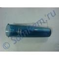 Стакан на фильтр-циклон (колба) Samsung  DJ61-00385A = DJ61-00385H