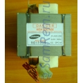 Трансофрматор силовой Samsung 230V50HZ , 2375V, 3.20 ,DE26-00016A, SHV-1830EC