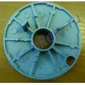 Рассекатель (конфорка) газовой плиты Hansa