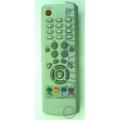 Пульт Samsung MF59-00242A для ресивера спутн телевидения