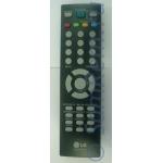 Пульт телевизора LG, MKJ33981404