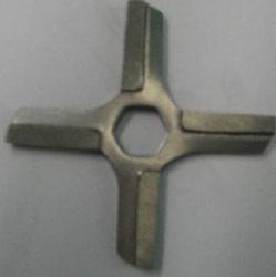 Нож мясорубки Moulinex А15 (тонкий шестигранник) MS-4775250 в оригинальной упаковке производства Frаnce
