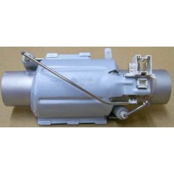 Нагреватель проточный ПММ Beko 1800W, AC5105, D=32mm, L=145mm, 1888150100, 1888130100
