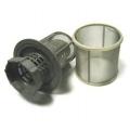 Фильтр ПММ Bosch, Siemens, 427903, 170740, 418404