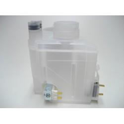 Бункер соли к посудомоечным машинам Electrolux, AEG, Zanussi 50286081000