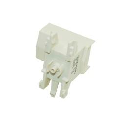 Сетевой выключатель ПММ Bosch, Siemens, NEFF,  611295
