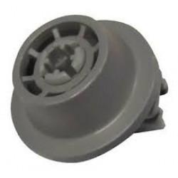 Колесо ( ролик ) корзины ПММ Bosch, 611475