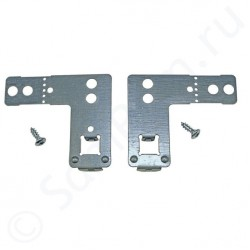 Крепежный комплект для ПММ Bosch, 622456