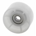 Ролик натяжения (опорный ролик) сушильной машины Bosch, Siemens, 632045