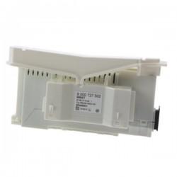 Модуль управления ПММ Bosch, Siemens, 658813, запрограммированный