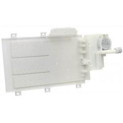 Диспенсер (дозатор) моющих средств ПММ Electrolux, Zanussi, AEG 8996454307993