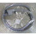 Заливной шланг с электронным аквастопом для посудомоечных и стиральных машин ARISTON INDESIT, C00256554, C00372679