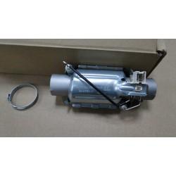 Нагреватель ПММ Samsung, 1800W, проточный , DD81-01094A, 145 мм d=30 мм